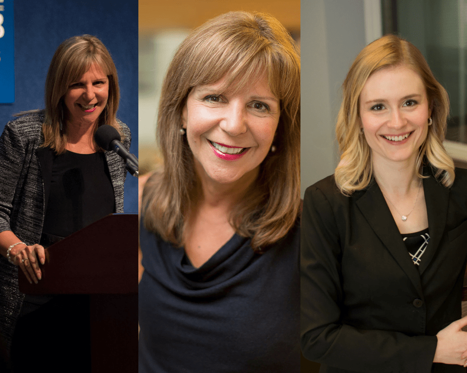 Six Secrets of Top Washington PR Agencies
