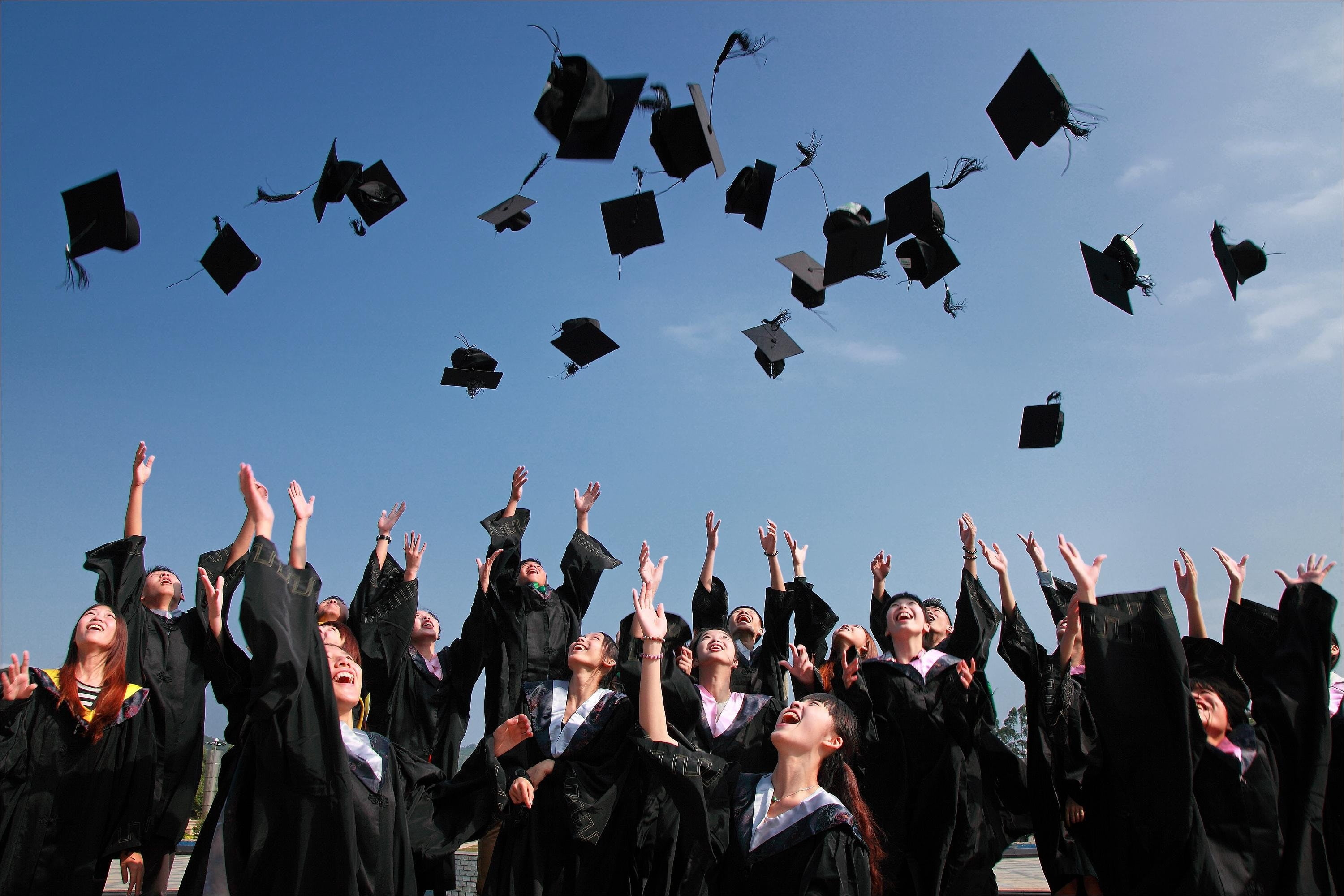 Seven Tips for New Graduates How to Launch a Successful PR Career