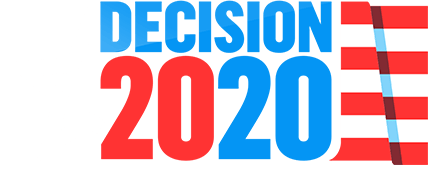 Candidates Announced for 2020 Chapter Officers, Board and Assembly