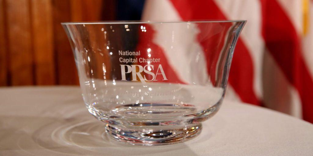 Lifetime Achievement Award Bestowed To Lisa Osborne Ross And Gemma Puglisi