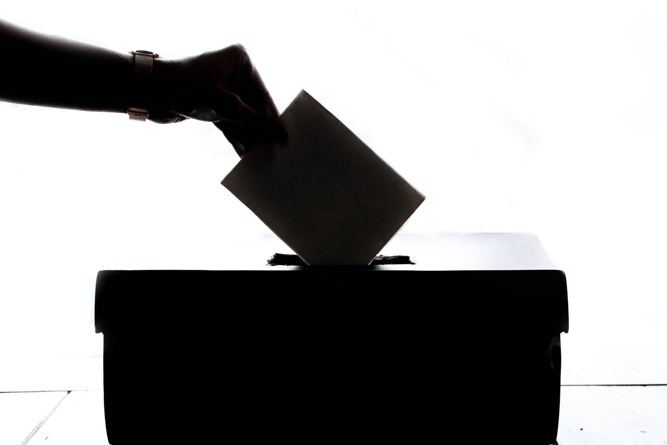 Online Voting Now Open to Elect 2021  PRSA NCC Officers and Board Members