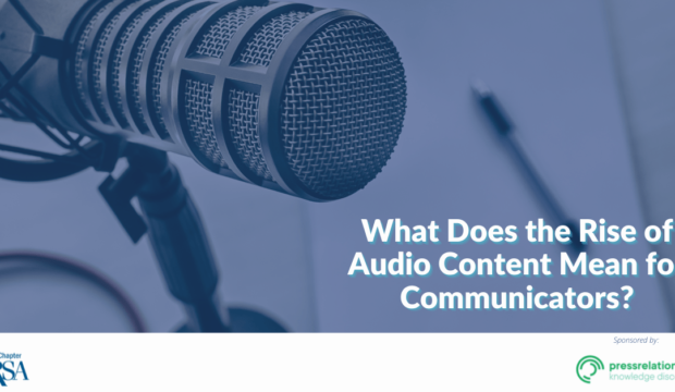 Copy of What Does the Rise of Audio Content Mean for Communicators_blog